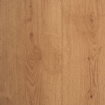 Action 6mm Oak Plank
